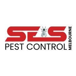 SES Pest Control
