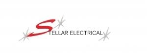 Stellar Electrical