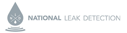 National Leak Detection Melbourne