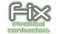 Fix Electrical Contractors