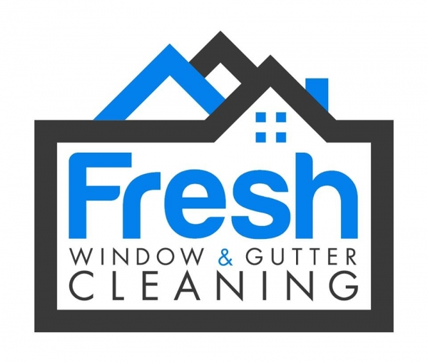 Fresh Window & Gutter Cleaning