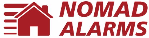 Nomad Alarms Pty Ltd