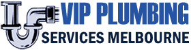 VIP Plumbing Services