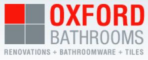 Oxford Bathrooms Pty Ltd