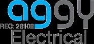 AGGY Electrical Pty Ltd