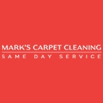 Marks Carpet Cleaning - Hobart