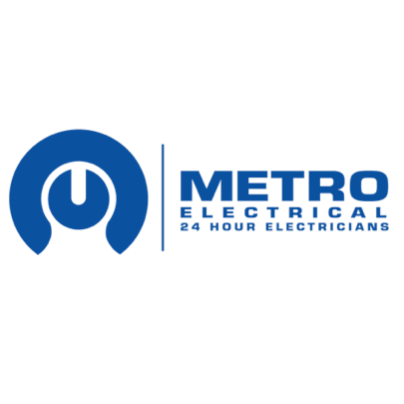 Metro Electrical 24 Hour Electricians