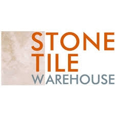 Stone Tile Warehouse