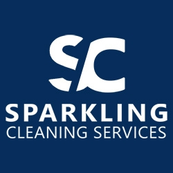 Sparkling Cleaning Services - Canberra