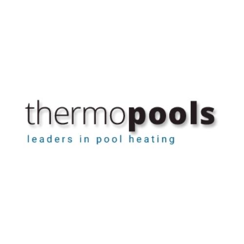 Thermo Pools - Pool Heating