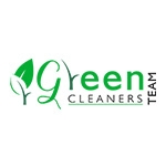 Green Cleaners Team - Adelaide