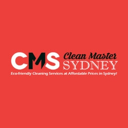 Clean Masters Sydney