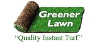Greener Lawn Supplies