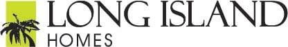 Long Island Homes Pty Ltd