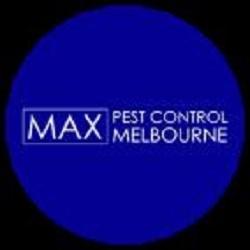 Max Pest Control Melbourne
