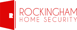 Rockingham Home Security
