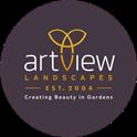 Artview Landscapes Pty Ltd