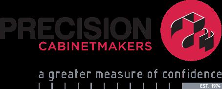 Precision Cabinet Makers