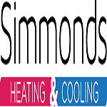 Simmonds Heating & Cooling