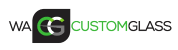 WA Custom Glass - Award Winning
