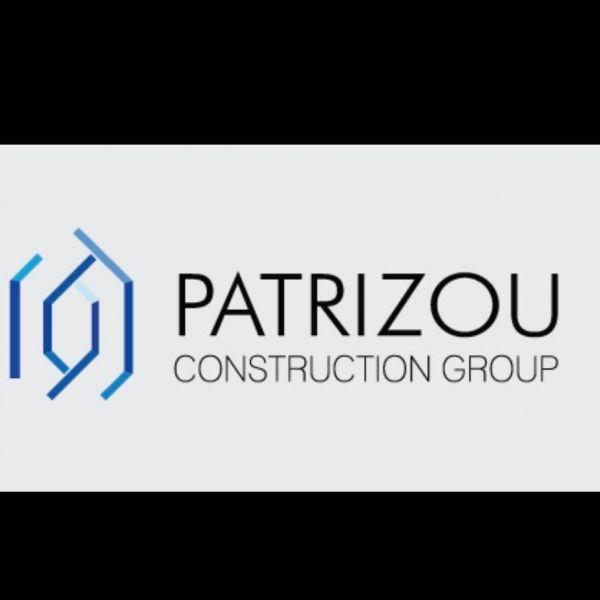 Patrizou Construction Group Pty Ltd