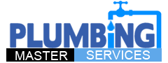 Plumbing Master Services