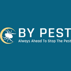 By Pest - Stop The Pest
