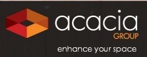 Acacia Group - Interior Construction