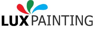Lux Painters Melbourne