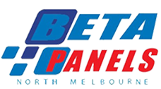 Beta Panels - North Melbourne