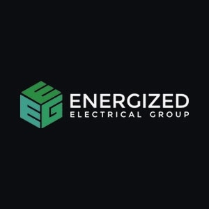 Energized Electrical Group