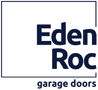 Eden Roc Garage Doors