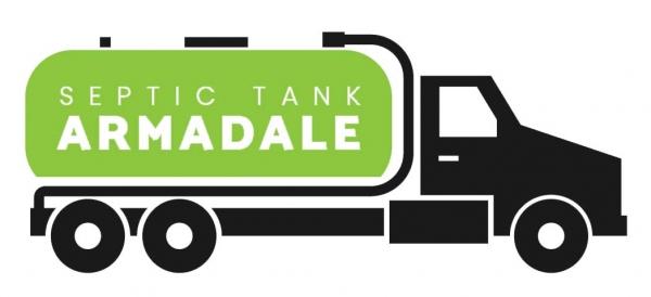 Septic Tank Armadale WA