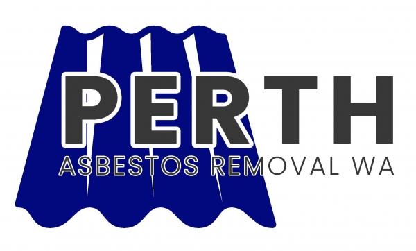 Perth Asbestos Removal WA