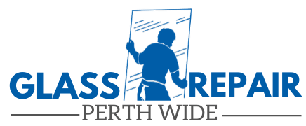 Glass Repair Perth Wide