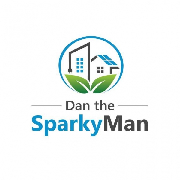 Dan The Sparky Man