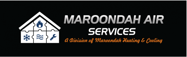 Maroondah Heating & Cooling Services
