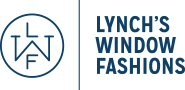 Lynch's Window Fashions