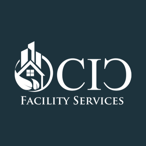 CIC Facility Services