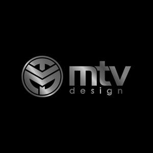 MTV Design