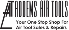 Addems Air Tools & Repairs