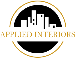 Applied Interiors