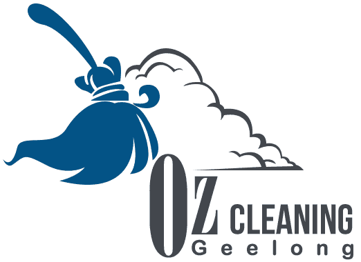 OZ Cleaning - Geelong