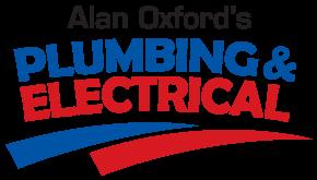 Alan Oxford's Plumbing & Electrical