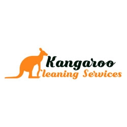 Kangaroo Cleaning Services