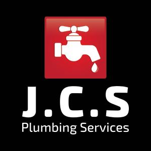 JCS Plumbing - Plumbing Services