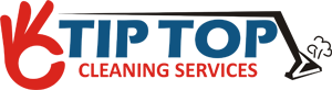 Tiptop Cleaning Services