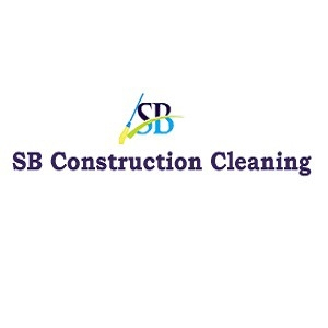 SB Construction Cleaning
