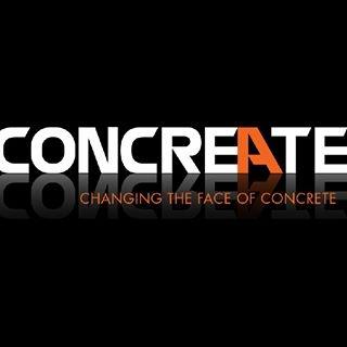 Concreate Melbourne Pty Ltd