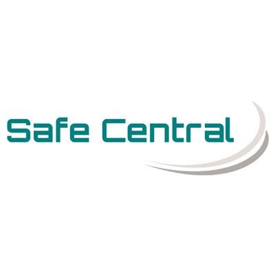 Safe Central - Quality Security